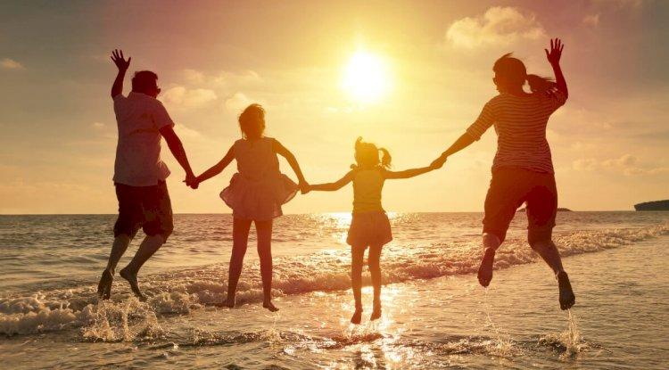 aile-nedir