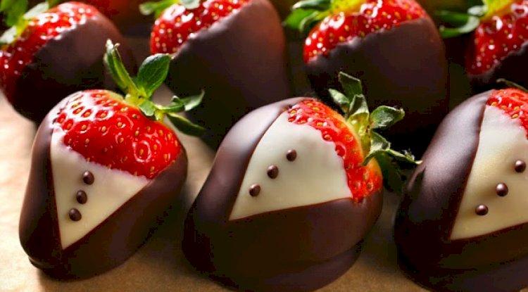 cikolata-faydalari