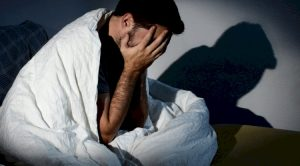 insomnia-nedir