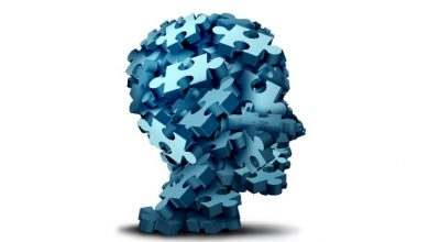 psikoloji-nedir