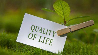 yasam-kalitesi-nedir