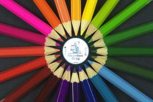 renkler-ve-anlamlari
