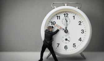 Zaman Yönetimi Nasıl Geliştirilir