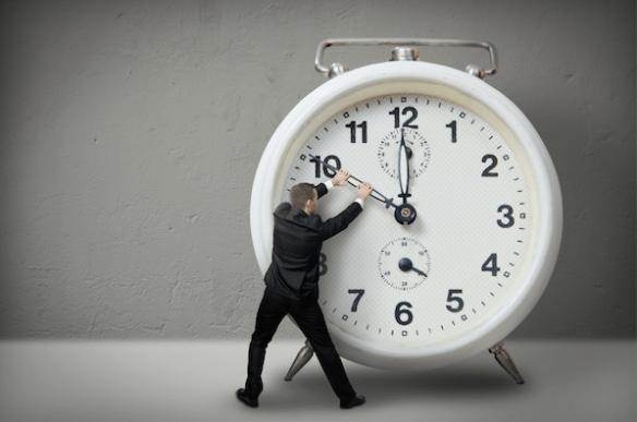 zaman-yonetimi-nasil-gelistirilir
