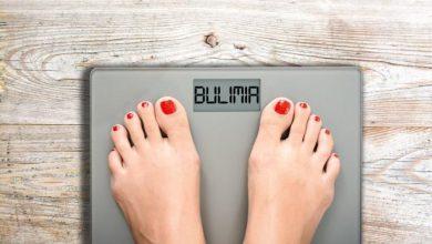 bulimianervozanedirmakalesiresim1