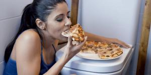 bulimianervozanedirmakalesiresim3