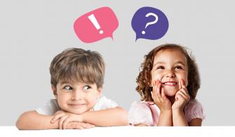 Çocuk Gelişimini Etkileyen Faktörler