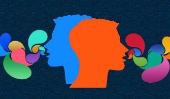 Güzel Konuşma ve Diksiyon Nedir ?