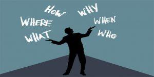 inanc kavramı nedir