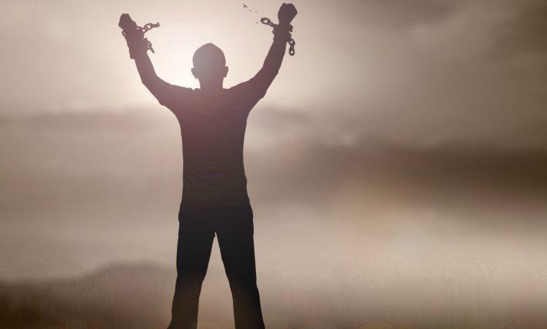 affetmek-nedir