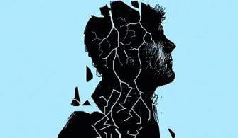 Ergenlik Dönemi Depresyonu Nedir?
