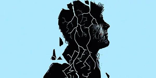 depresyon-belirtileri
