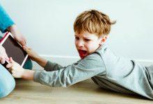 Çocuklarda İnternet Ve Oyun Bağımlılığı