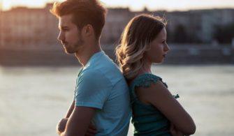 İlişkilerde Manipülasyon Nedir? Nasıl Davranılmalıdır?