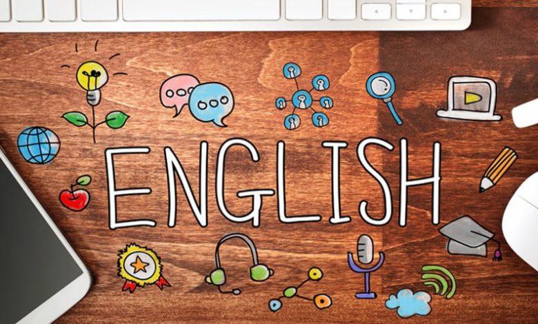 İngilizcemizi Geliştirmek İçin 40 Tavsiye
