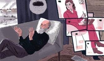 Online Terapi Nedir? Faydalı mıdır?