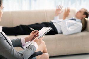 Psikoterapi nedir nasıl uygulanır