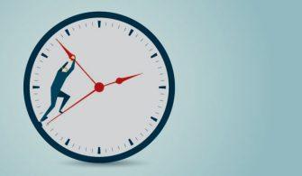 Zamanımızı Yönetmek