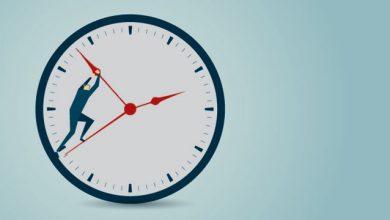 Zamanımızı-Yönetmek.jpg