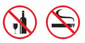 alkol-ve-sigardan-uzak-durmak