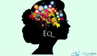 Duygusal Bilgelik İçin 10 Adımlık Program