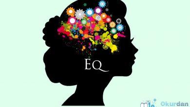 duygusal-bilgelik-İçin-10-adım