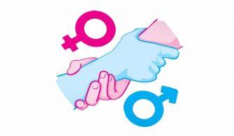 Feminizm Nedir? Feminizm' de Doğru Bilinen Yanlışlar