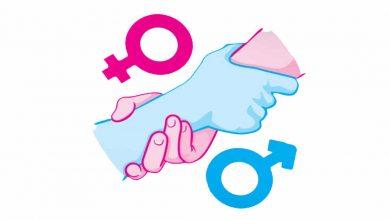 feminizm-nedir-feminizm'-de-doğru-bilinen-yanlışlar1_optimized