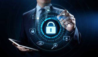 Siber Güvenlik Farkındalığı