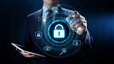 siber-güvenlik-farkındalığı