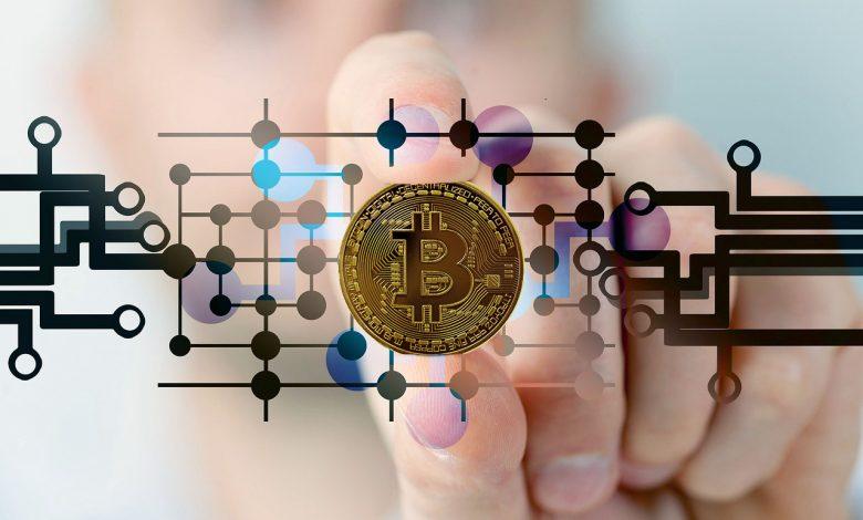 Kısaca Bitcoin Nedir