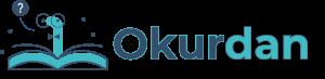 Okurdan-Blog-2021